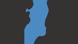 textalpin_logo