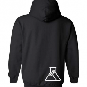 FrictionLabs-Zipp-Hoody-Black