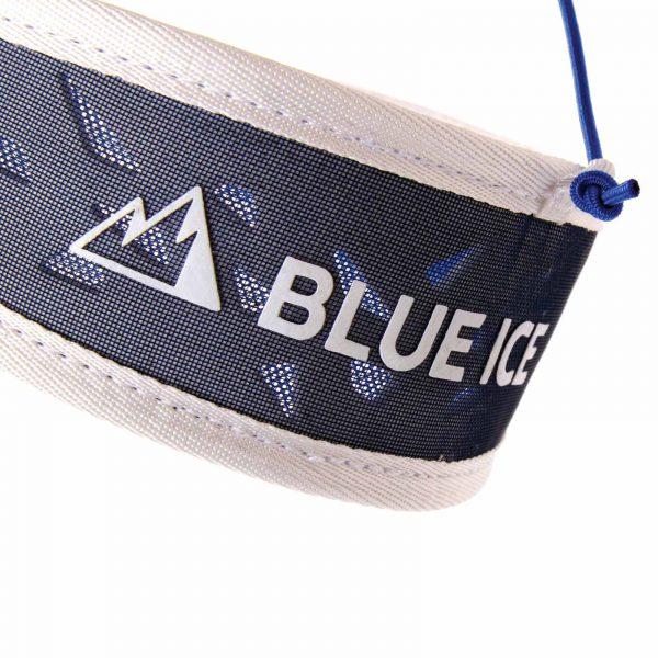 Addax-Beinschlaufe-Blue-Ice-Alpine-Kompetenz