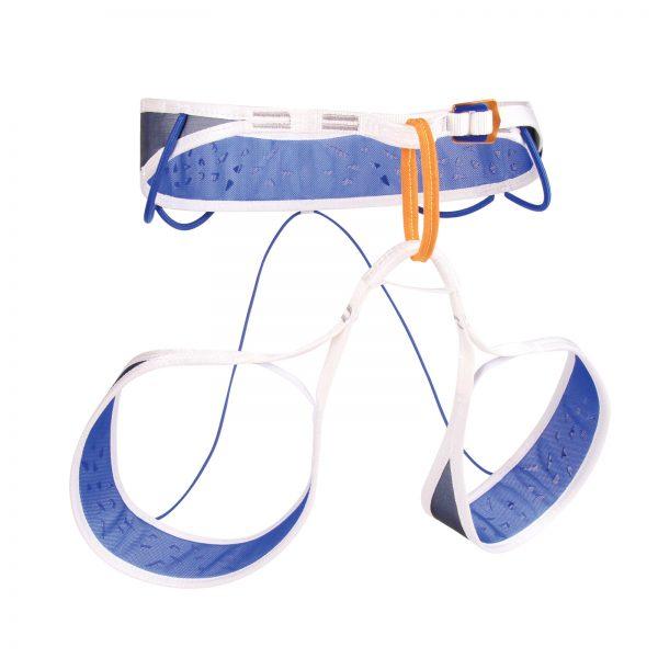 Addax-Sportklettergurt-Blue-Ice-Alpine-kompetenz