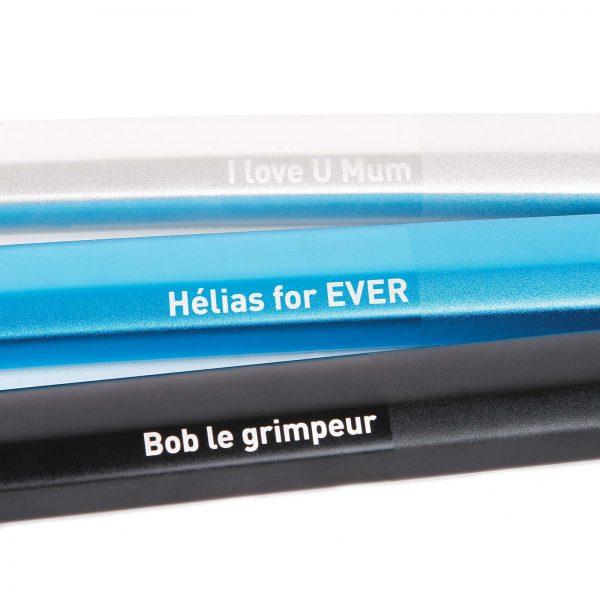 bluebird-gravur-blue-ice-alpine-kompetenz
