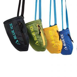 Sender-Chalk-Bags-Auswahl-Blue-Ice-Alpine-Kompetenz